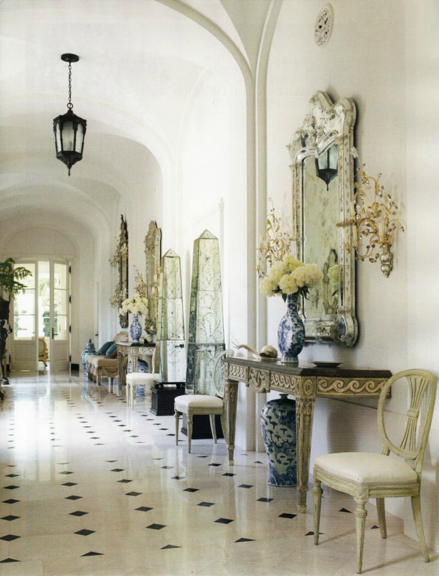 via Jane Ellsworth Interiors