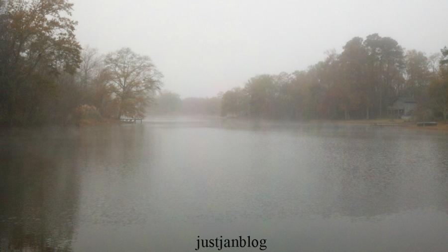 lake15