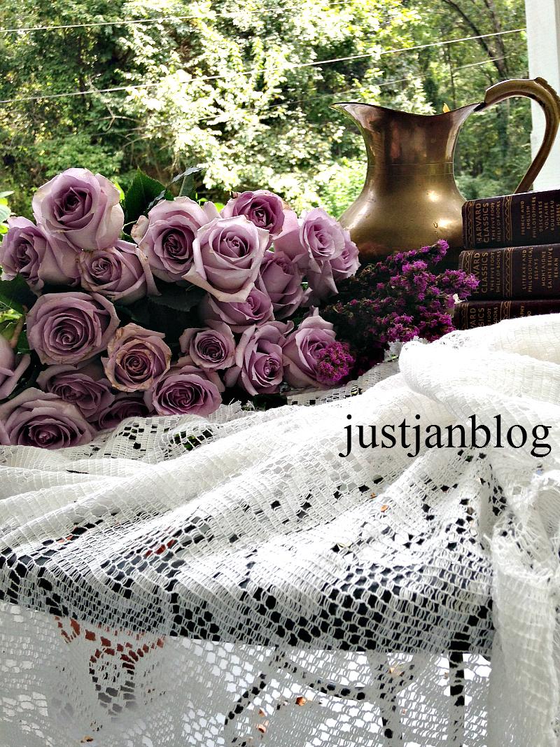lavenderroses2