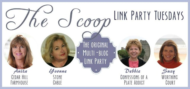 The-Scoop-Banner-featured-image