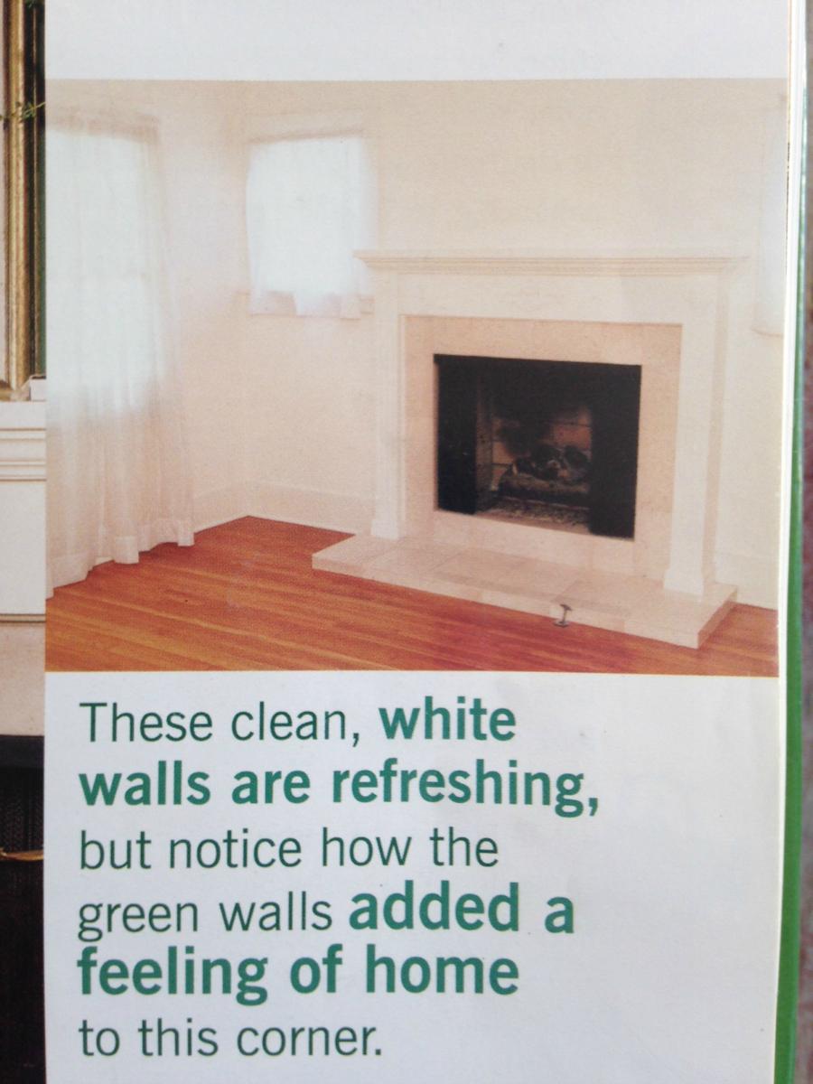 whitelivingroom