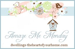Dwellings-The Heart of Your Home