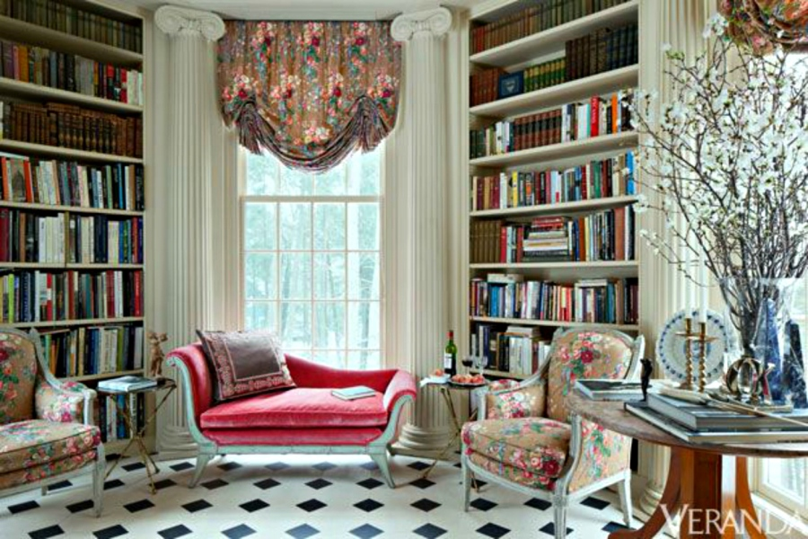 veranda-robert-courturiers-connecticut-library