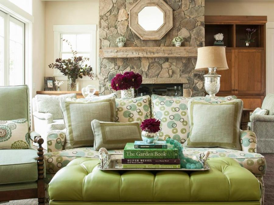 CI-Ann-Lowengart-green-blue-living-room_s4x3_jpg_rend_hgtvcom_1280_960