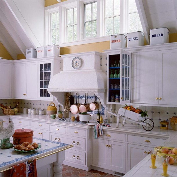 Suzy-Stouts-kitchen-Michael-Graham-architect-611x611