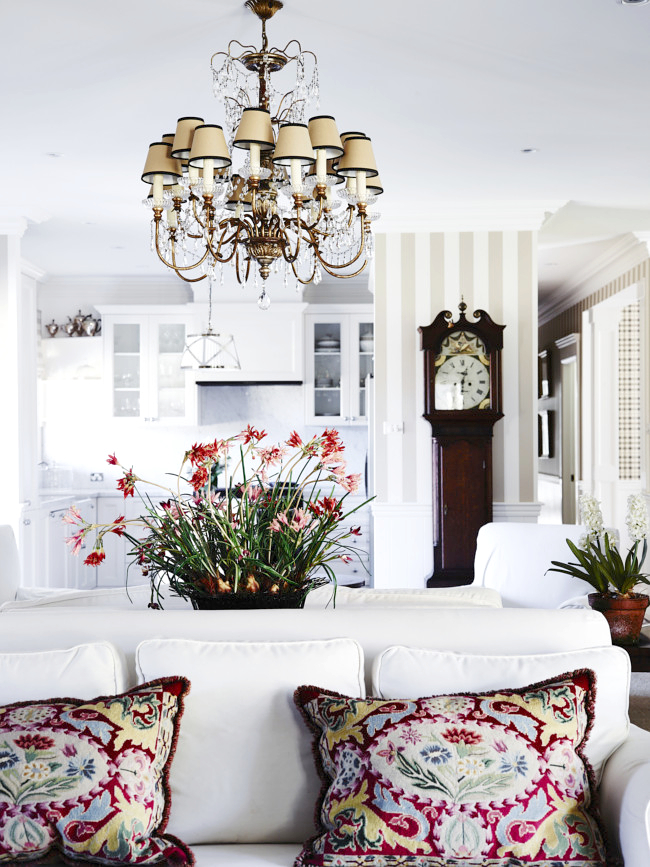 3-interiors-vogue-living-au