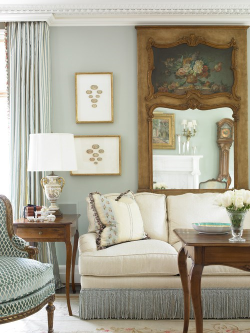 houzz Pulliam Morris Interiors
