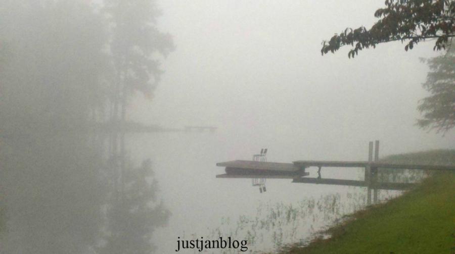 lake221