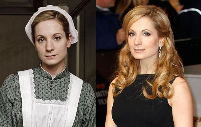 anna%20in%20ret%20and%20downton