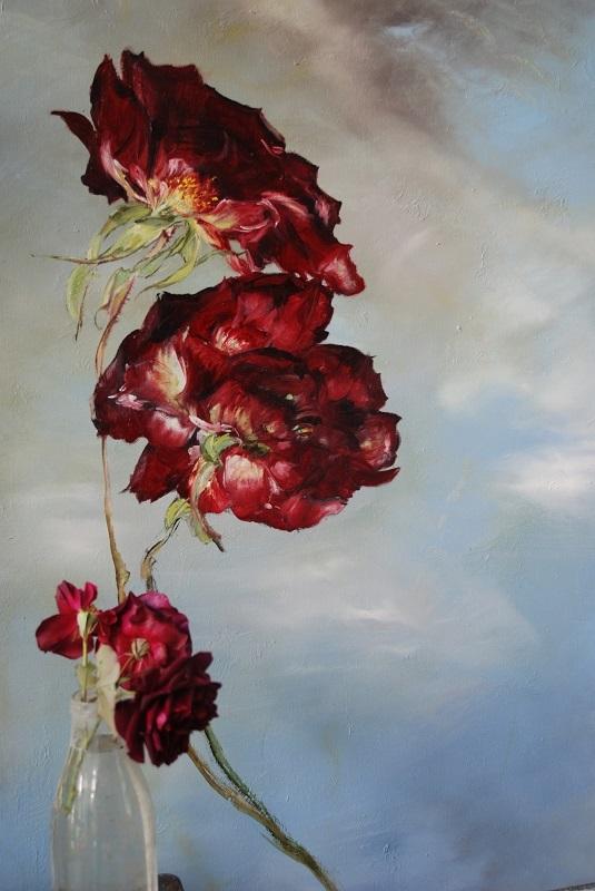 peintures-1121