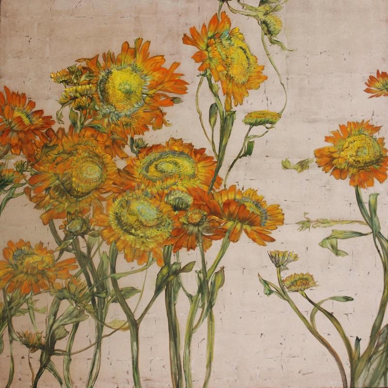 peintures-321