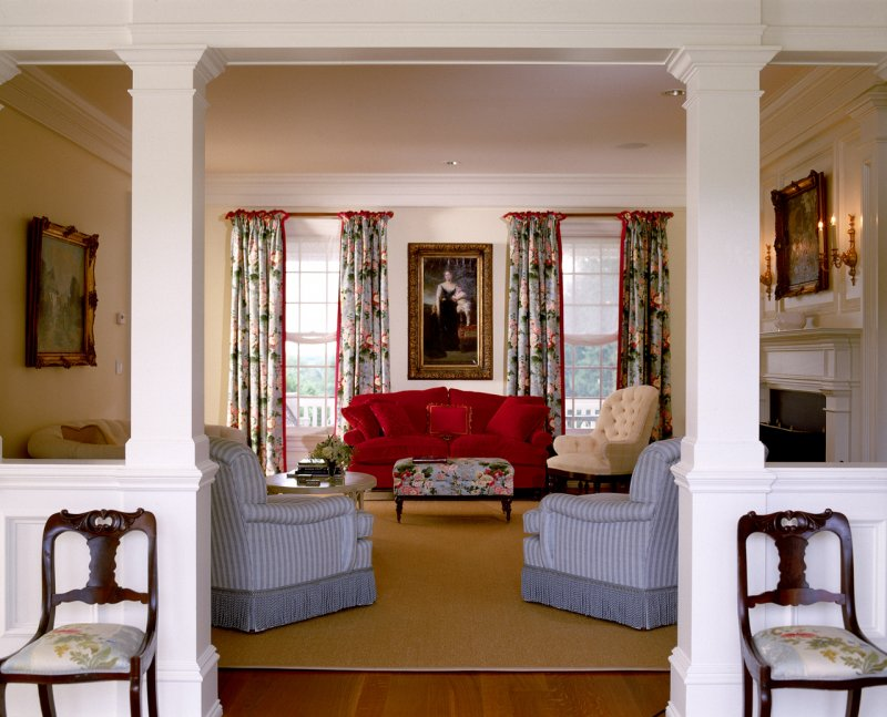 new-canaan-sitting-room-thru-doors2