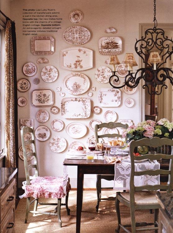 beautiful_interiors_pg2