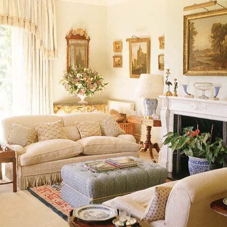 country-style-interior-living-room-furniture-and-decoration