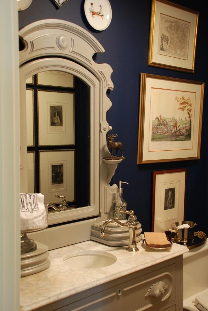 powder-room-sink-685x1024