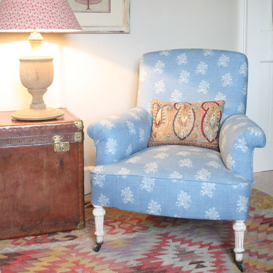 Blue-Agnes-Chair-2