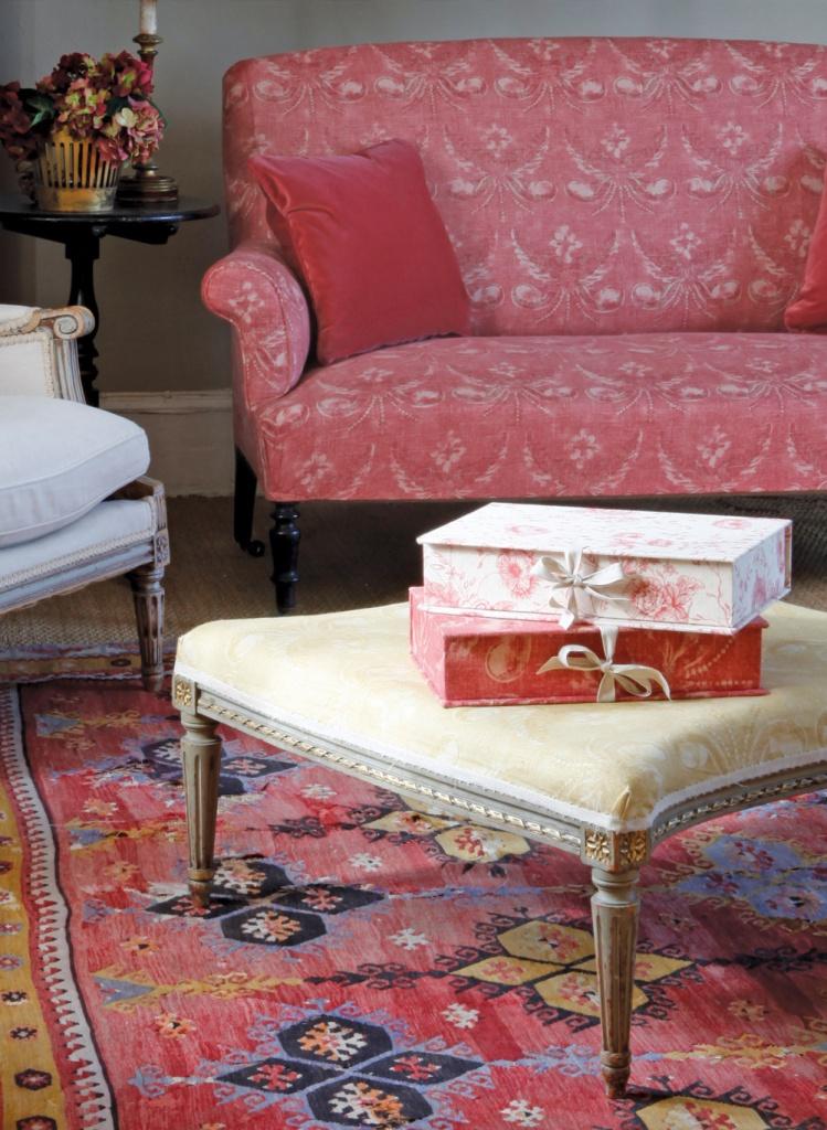 Red-Josephine-Sofa