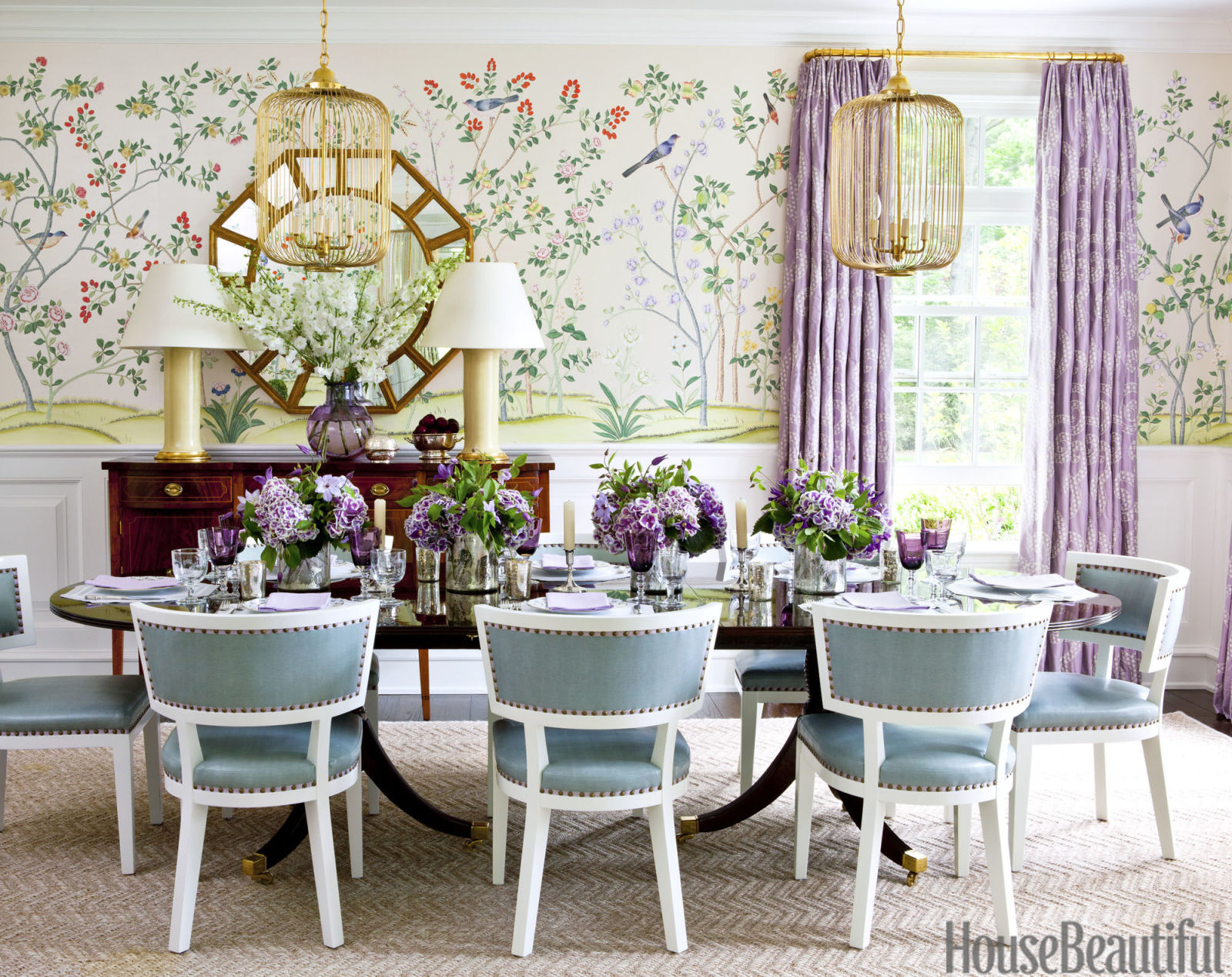 gallery-1445613163-garden-fresh-dining-room