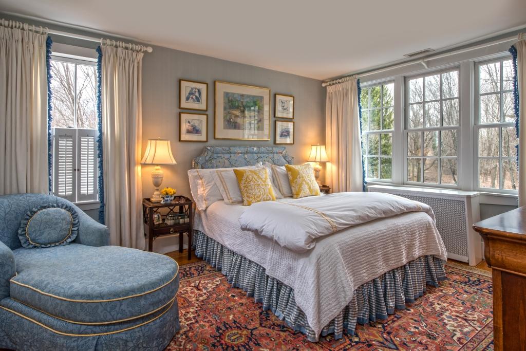 master-bedroom-38