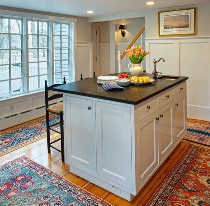 meggie-h-interiors-kitchen-2